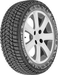 Michelin X-Ice North 3 XL 215/55 R16 97T