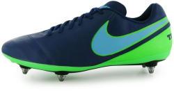 Nike Tiempo Genio SG