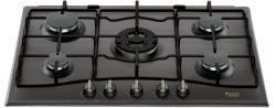 Hotpoint-Ariston PC 750 T (AN) R /HA