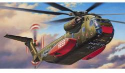Revell Sikorsky CH-53G 1/144 4858