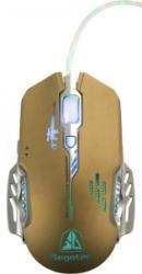 Segotep G780 LED