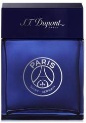S.T. Dupont Officiel du Paris Saint-Germain EDT 100ml Tester
