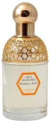 Guerlain Aqua Allegoria Mandarine Basilic EDT 125ml Tester