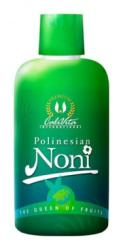 CaliVita Polinesian Noni 946ml
