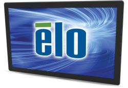 Elo 2440L