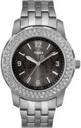 Timex KT2N147