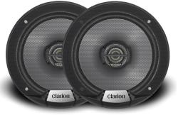 Clarion SRG-1023R