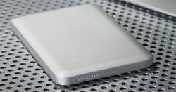 Freecom Mobile Drive Mg 2.5 256GB USB 3.0 56294