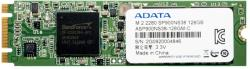 ADATA Premier Pro SP900 128GB M.2 2280 ASP900NS38-128GM-C