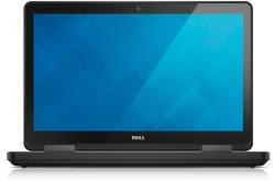 Dell Latitude E5540 CA005LE55402EDB