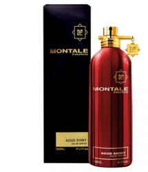 Montale Aoud Shiny EDP 100ml