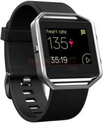 Fitbit Activity Tracker FB103