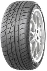 Matador MP92 Sibir Snow 235/70 R16 106H