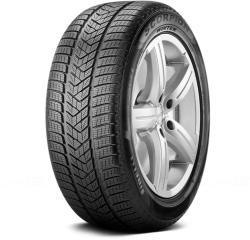 Pirelli Scorpion Winter 235/60 R18 103V