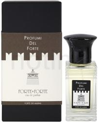 Profumi del Forte Forte+Forte EDP 50ml