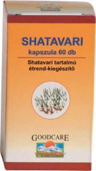 Goodcare Shatavari 60db