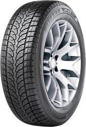Bridgestone Blizzak LM80 Evo XL 275/45 R20 110V