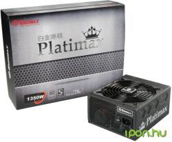 Enermax Platimax 1350W (EPM1350EWT)
