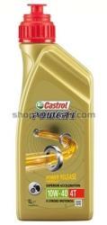 Castrol Power1 4T 10W-40 (1L)
