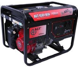AGT 4501 HSB TTL