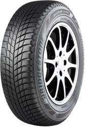 Bridgestone Blizzak LM001 195/65 R15 91T