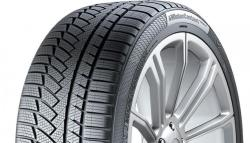 Continental ContiWinterContact TS850P 225/65 R17 102T