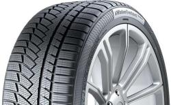 Continental ContiWinterContact TS850P 215/70 R16 100T