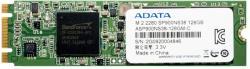 ADATA Premier Pro SP900 128GB M.2 2280 ASP900NS38-128GM-C