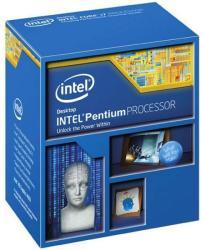 Intel Pentium Dual-Core G3250 3.2GHz LGA1150