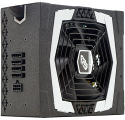 FSP AURUM 92+ 650W Platinum (PT-650M)