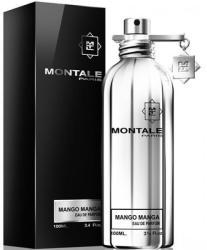 Montale Mango Manga EDP 100ml