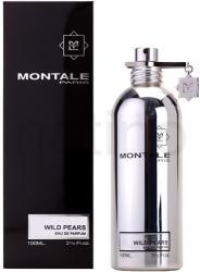 Montale Wild Pears EDP 100ml
