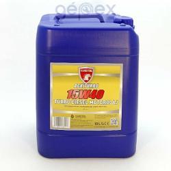 Hardt Oil AGRI TURBO 15W40 10L
