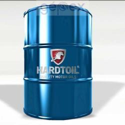 Hardt Oil AGRI TURBO 20W50 200L