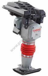 SAMAC S68