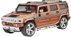 Revell Hummer H2 Set 1/24 67186