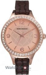 Mark Maddox MC6001
