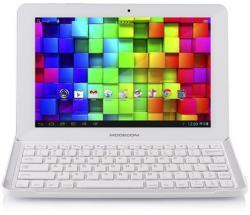MODECOM FreeTAB 1002 IPS X4 Tablet PC
