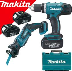 Makita KIT10038