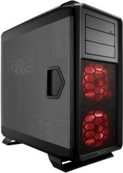Corsair Graphite 760T Window