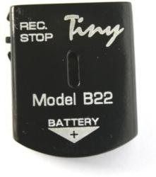 TSM Tiny B22