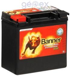Banner Running Bull Backup 12Ah 200A Bal+