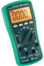 GreenLee DML-210A
