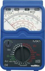 Metrix MX-1