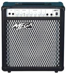 MEGA GL60R