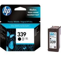HP C8767EE