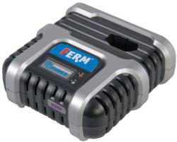 Ferm FPL-1800N