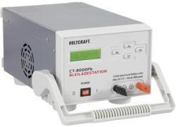 VOLTCRAFT CT-8000PB