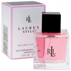 Ralph Lauren Lauren Style EDP 125ml