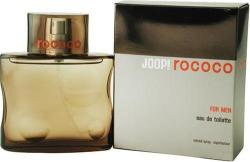 JOOP! Rococo for Men EDT 75ml